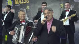 Mensur Dimnjacar - Al' Bosna je Bosna - Sezam Produkcija - (Tv Sezam 2017)