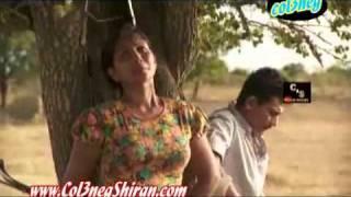 getlinkyoutube.com-Sinhala Film
