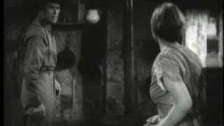 Trailer: Child Bride - 1938