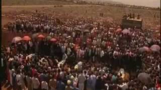 getlinkyoutube.com-sarafina.the funeral song