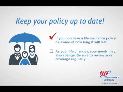 Life Insurance Policy Questions