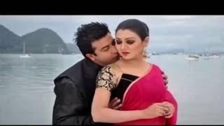 getlinkyoutube.com-shakib khan with subhasree ganguly new bangla romantic movie coming