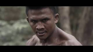 getlinkyoutube.com-MV. นายทองดีฟันขาว  (เพลงประกอบภาพยนตร์ ทองดีฟันขาว) - ยืนยง โอภากุล