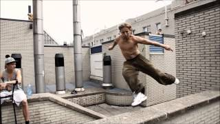 getlinkyoutube.com-The World's Best Parkour and Freerunning