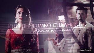 S & S | Phir Bhi Tumko Chahunga| HD