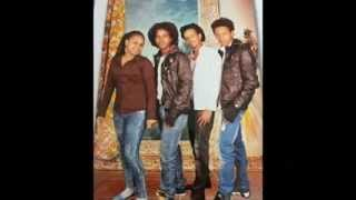 getlinkyoutube.com-eritrea music Nafkot Meteabity by kflom