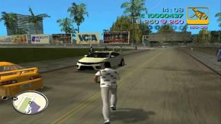 getlinkyoutube.com-GTA VICE CITY MODS EXTREME 2015