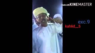 getlinkyoutube.com-الفيديو كامل لحوار العماني والإماراتي في قطر