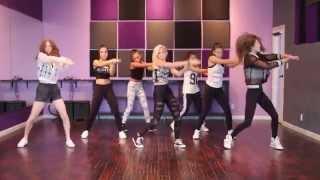 getlinkyoutube.com-#Dancedownchallenge - Jordyn Jones SLAYS Voodoo!!!