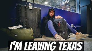 getlinkyoutube.com-I'm Leaving