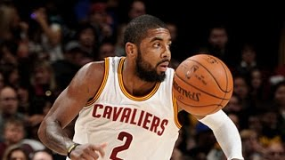 getlinkyoutube.com-Kyrie Irving Top 10 crossovers 2014 November