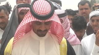getlinkyoutube.com-هوسات ال حمادي