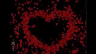 getlinkyoutube.com-Футаж цветы и сердечки.