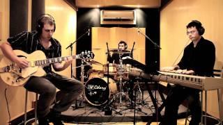 getlinkyoutube.com-All of Me -  Jazz Standard