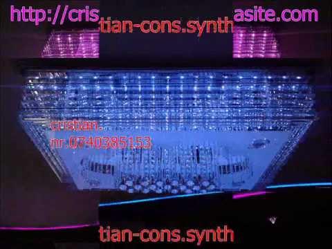 scafe rigips modele gips carton finisaje design gips rigips poze amenajari interioare constructi a-z