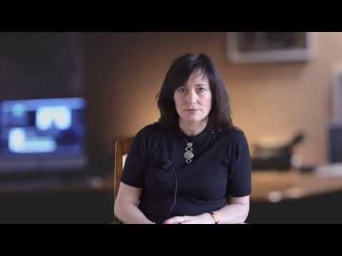 SEP - Pourquoi ma maladie a-t-elle un impact sur ma famille ? (Anne-Laure Ramelli)