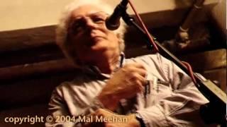 getlinkyoutube.com-Dr Robert Moog talks at Jerusalem Bar, London