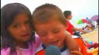 getlinkyoutube.com-Niños Flaites - Marihuana, Cogoyo remix Piteate un Flaite