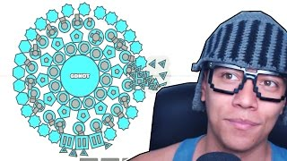 getlinkyoutube.com-QUASE FUI DESTRUIDO - Bloble.io