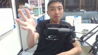 getlinkyoutube.com-ผมกลับมาแล้ว :) + ข่าว