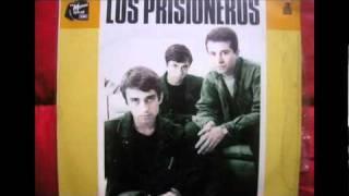 getlinkyoutube.com-Los Prisioneros - Paramar (versión 1988)