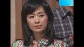 getlinkyoutube.com-박해미한테 역관광 당하는 무당ㅋㅋㅋㅋ