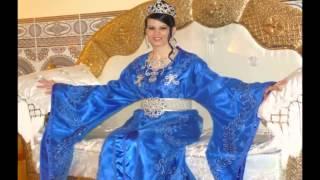 getlinkyoutube.com-وصفات للعناية بجمال العروس من عند حورية من المحمدية 14 11 2013 2