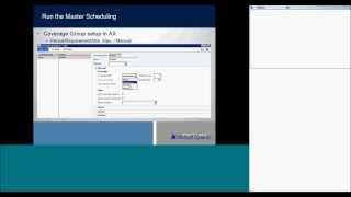 getlinkyoutube.com-Microsoft Dynamics AX for Apparel Manufacturing