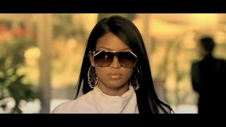 Cassie - Official Girl (Ft. Lil' Wayne)