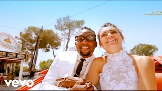 Kcee - Okoso (Official Music Video)