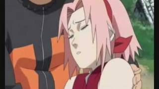 getlinkyoutube.com-narusaku funny moments