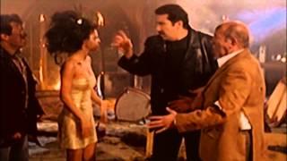getlinkyoutube.com-Nems Bond Movie | فيلم نمس بوند - مشهد كوميدى لشريف النمر وهو يفجر الفيلا على دوللى شاهين