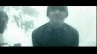getlinkyoutube.com-Linkin Park - Don't Stay