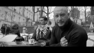Seth Gueko - Titi Parisien Remix (ft. Nekfeu & Oxmo Puccino )