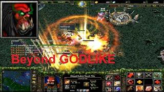 getlinkyoutube.com-DotA 6.81d - Axe, Mogul Khan Beyond GODLIKE !