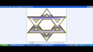 getlinkyoutube.com-Simbolismo y Significado de la Estrella de David