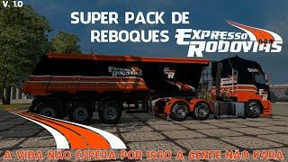 getlinkyoutube.com-DOWNLOAD DO PACK DE REBOQUES EXPRESSO RODOVIAS- 001