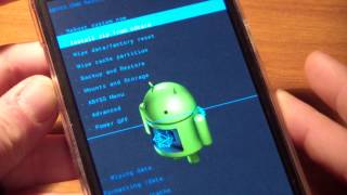 getlinkyoutube.com-Guida: Come installare una rom su Android