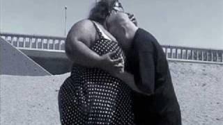 getlinkyoutube.com-Overweight Underdogs - Black Widow