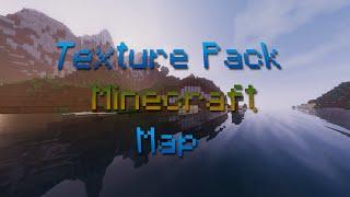 getlinkyoutube.com-Texture Pack Map (Map By Brobi)