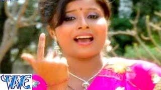 Tikuliya ले अईहs राजा जी - Dekha Naya Formula - Bhojpuri Hot Songs 2015 HD