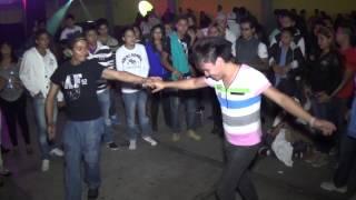 getlinkyoutube.com-SONIDO CARTAGENA  TU VOLVERAS  SALON EL ARBOL