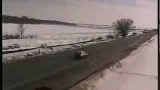 getlinkyoutube.com-Автожир - лучшее средство от пробок