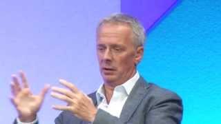 getlinkyoutube.com-Meet the Controllers: Peter Fincham, ITV