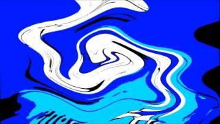 getlinkyoutube.com-10 hryundel and noggin and nick jr logo collections in super slow