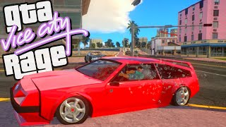 getlinkyoutube.com-GTA Vice City RAGE BETA 3 com Icenhancer 3.0 (Épico)