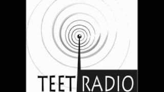 getlinkyoutube.com-Teet Radio | لؤي الشاعر  :: أسف على الإزعاج