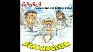 getlinkyoutube.com-Adelheid (...mach doch mal die Beine breit) von Strandgeier