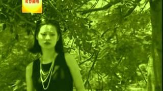 getlinkyoutube.com-怀念陈百强(之二)【偏偏喜欢你】(黄昏翻唱)09-10-12.mpg
