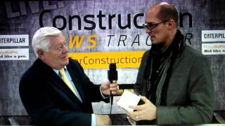 getlinkyoutube.com-AGT's NEW glow-in-the-dark concrete overlay system - Glow-Crete at WOC 2012.MP4